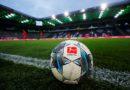 Bundesliga cakton datën për nisjen e sezonit 2020/21