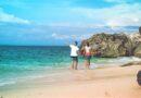 Ecja në plazh, 9 përfitimet për shëndetin