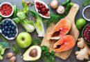 Ekspertët shpallin dietën mesdhetare si dietën më të mirë në botë