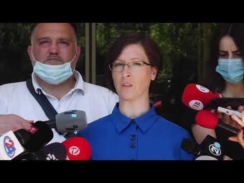 Bojkotimi i mësimit, prindërit takim në Ministrinë e Arsimit