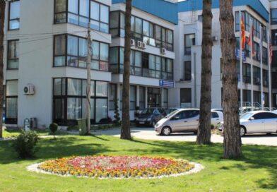 Reagim: 9.9 milionë eurot e Qeverisë, asnjë cent për Komunën e Gostivarit- Qeveria vazhdon me diskriminim ndaj Komunës së Gostivarit